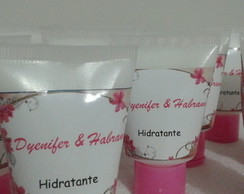 Mini Hidratante 30 ml