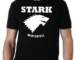 Stark - Game of Thrones
