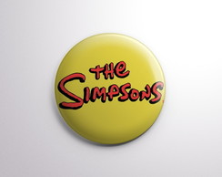 Botton - S�mpsons