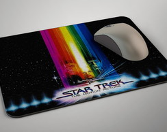 MOUSE PAD - STAR TRECK 2
