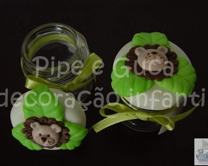 lc-0128-pote-vidro-zoo-biscuit
