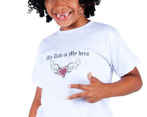 t-shirt-bebe-e-infantil-my-dad-my-hero