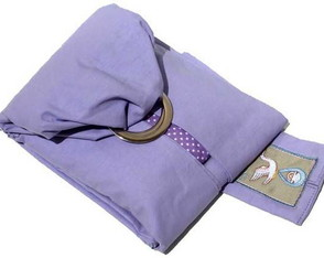 baby-sling-lilas-c-poa