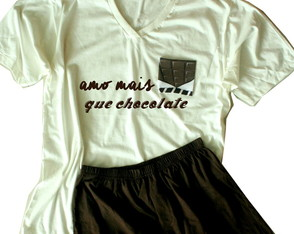 kit-pijama-masculino-choccy-holic-estampa-chocolate