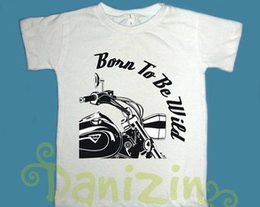 t-shirt-bebe-e-infantil-born-to-be-wild
