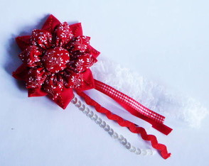 broche-totally-red