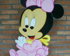 baby-disney-minnie-m-d-f