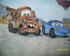 painel-os-carros