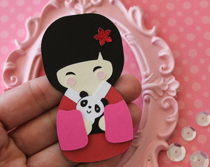 kokeshi-loves-panda-a18-decoracao