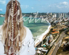 dread-rio-grande-do-norte