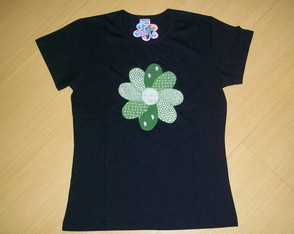 camiseta-adulto-flor