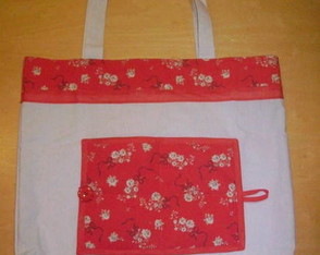 eco-bag-dobravel-vermelha