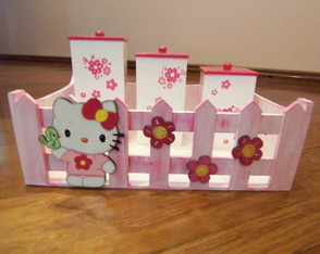 kit-higiene-em-mdf-hello-kitty