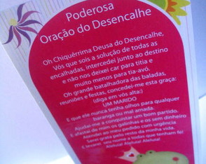 poderosa-oracao-do-desencalhe