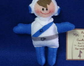 mini-astronauta-ii-decoracao-infantil