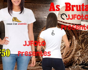 camiseta-country-personalizada-feminina-country