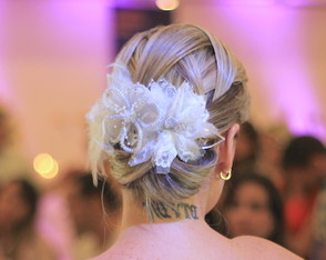 arranjo-renda-jablonex-penas-bridal-headpiece