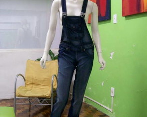 macacao-jeans
