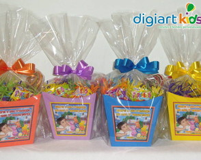 cachepo-de-mdf-com-doces-backyardigans