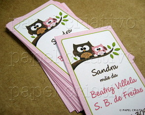 mommy-cards-mae-coruja-calling-card