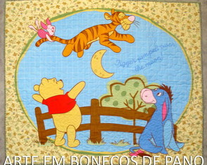 tapete-turma-do-pooh-tigrao