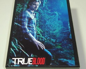 caixa-true-blood-sam-trammell