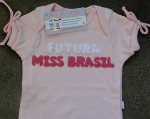body-fashion-futura-miss-brasil