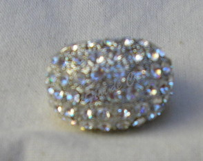 anel-strass-25-off