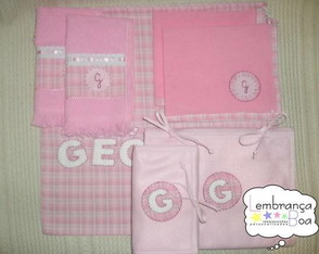 kit-little-girl-pink
