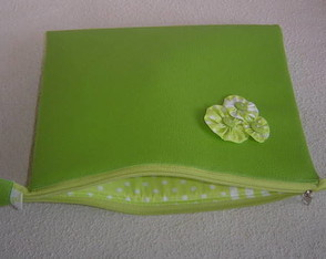 netbook-sleeve-11