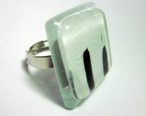 anel-glass-ring