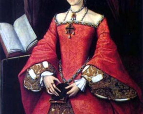gargantilha-rose-of-england
