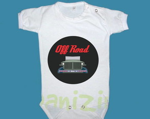 t-shirt-bebe-e-infantil-off-road