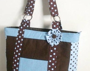 bolsa-poa-chocolate-blue