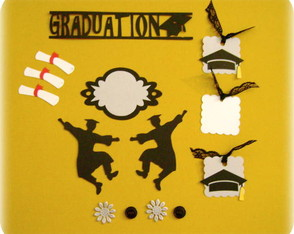 kit-graduation-boy-k32