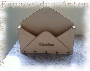 porta-cartas-e-chaves