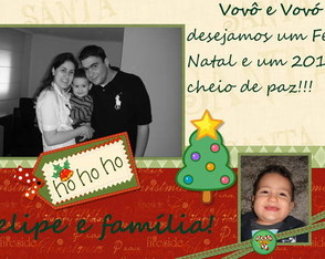 cartoes-de-natal