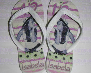chinelo-havaiana-top