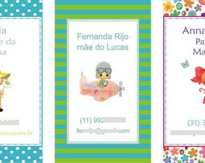 mommy-cards-variados
