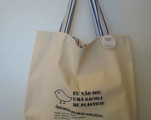 eco-bag-sacola-ecologica