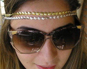 headband-tachinhas-silver-gold