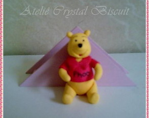porta-guardanapo-do-pooh-p