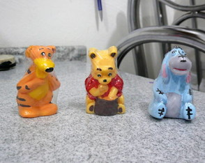 turma-do-pooh