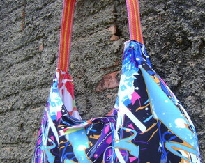 bolsa-full-colors-dupla-face-havaiana