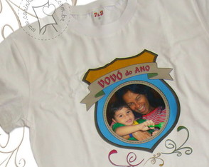 camiseta-premio-adulto