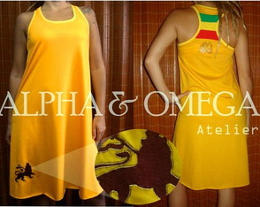 vestido-reggae-natty-amarel-ref-vs-01-10