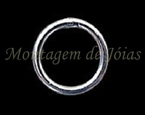 as007-30-arg-sold-7mm-fio0-70mm-30un