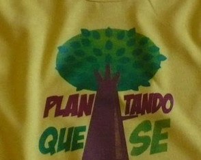 camiseta-infantil-malha-pet-plantando-am