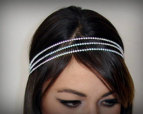headband-cinderela-furtacor