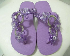 chinelo-havaiana-decorado